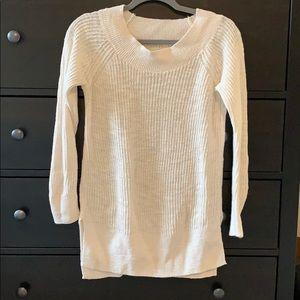Lou & Grey knit sweater